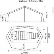 WILD_COUNTRY_ZEPHYROS_TE2388_FLOORPLAN