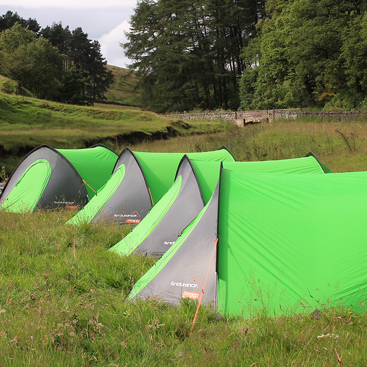 Shop tents & Access Expedition Kit u2013 Tents and outdoor kit for Schools u0026 DofE Groups