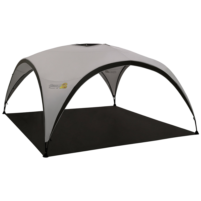 sc 1 st  Access Expedition Kit & Coleman Event Shelters 15 x 15 u2013 Access Expedition Kit