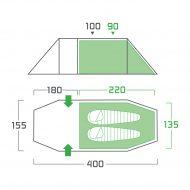 ENDURANCE_PLATEAU_TE3512_FLOORPLAN
