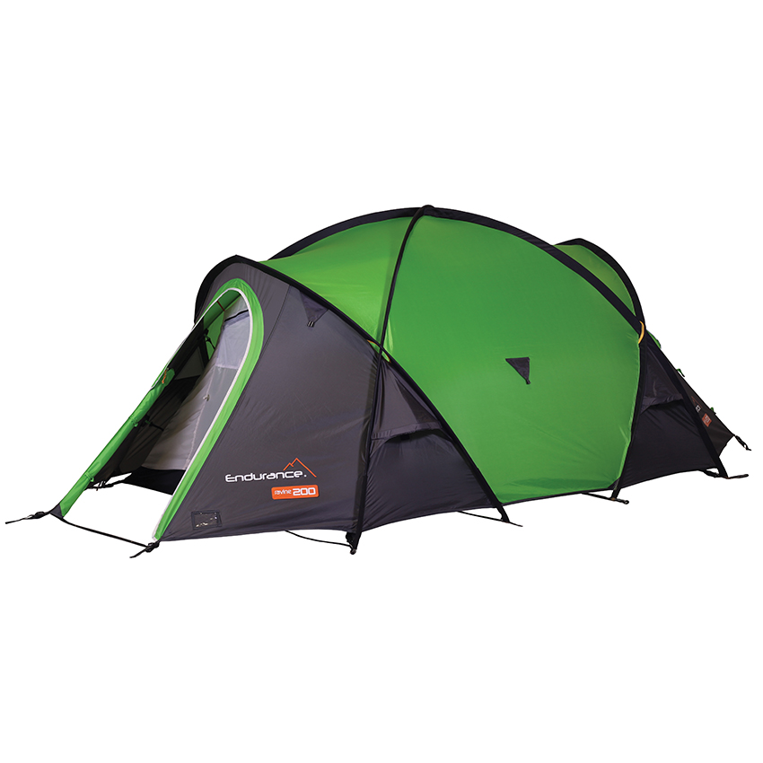 Endurance Ravine 200 tent u2013 CLEARANCE (ex demo) u2013 Access Expedition Kit  sc 1 st  Access Expedition Kit & Endurance Ravine 200 tent u2013 CLEARANCE (ex demo) u2013 Access ...