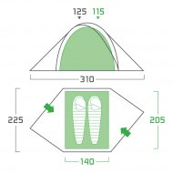 ENDURANCE_REFUGE_TE3129_FLOORPLAN