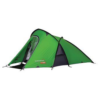 Endurance Summit tent  sc 1 st  Access Expedition Kit & Tents u2013 Access Expedition Kit