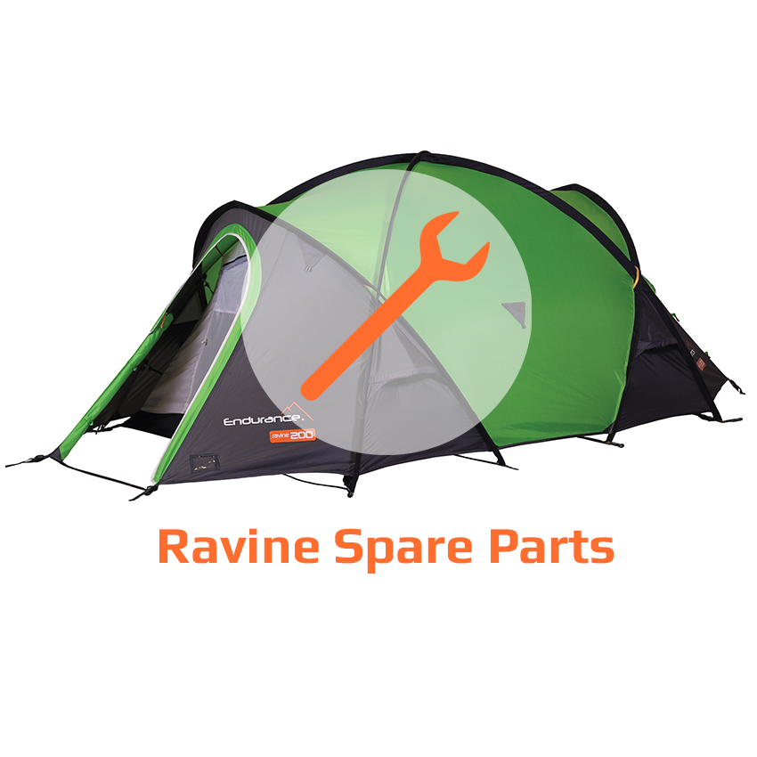 sc 1 st  Access Expedition Kit & Endurance Ravine Tent Spare Parts u2013 Access Expedition Kit