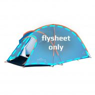 terrain_haven_flysheet_TE4228