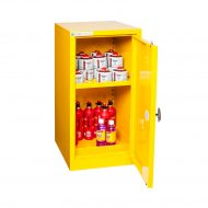 KS2728_KitStor Hazardous Cupboard_2