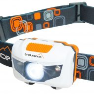 LT3573_Endurance Blaze Headtorch 2