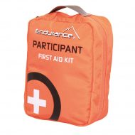 SS3817 Endurance Participant First Aid Kit-External