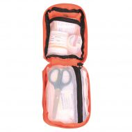 SS3817_Endurance Participant First Aid Kit_Internal