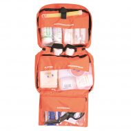 SS3818_Endurance Group First Aid Kit_Internal