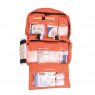 SS3819_Endurance Leader First Aid Kit_Internal