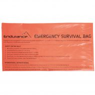 SS3858-PK12_Endurance Survival Bag