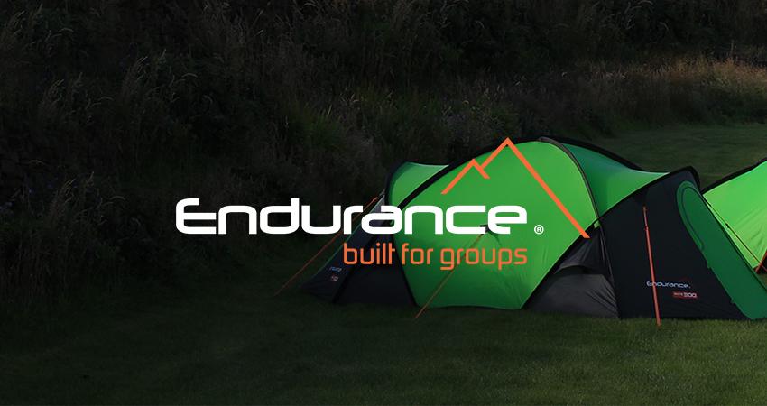 huge discount d996c 16568 Tent range – Access Expedition Kit